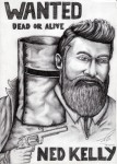 ned_kelly_by_x_bonez_x-d32nnj3